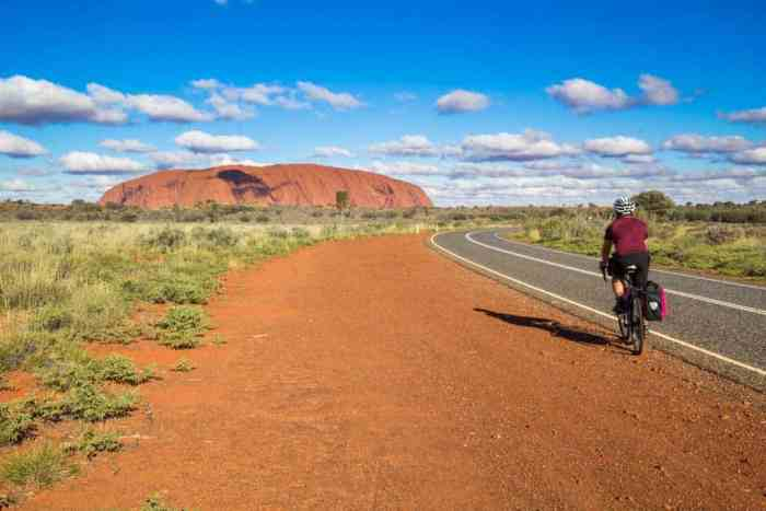 australia-outback-uluru-mac-2