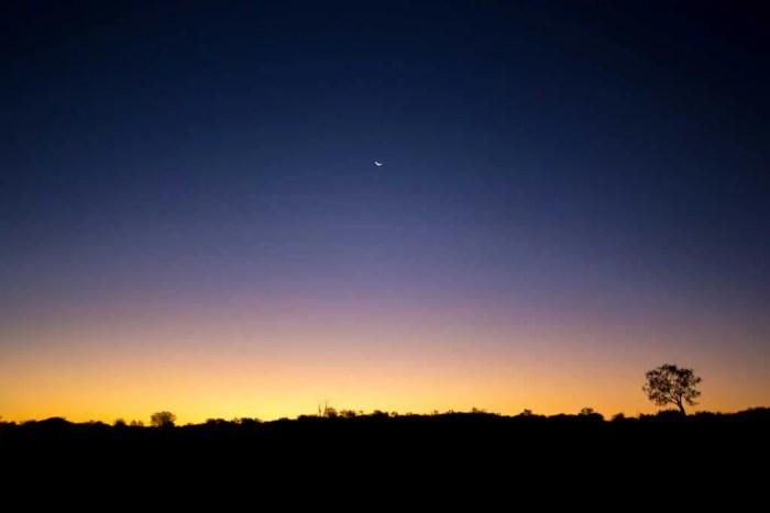 australia-outback-alice-sunset