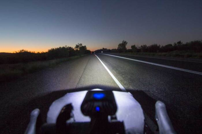 Australia-Outback-Night-Ride-1