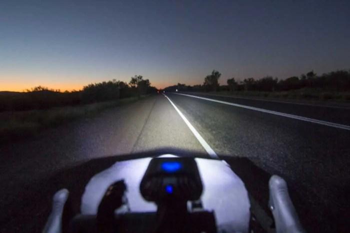 Australia-Outback-Night-Ride-1