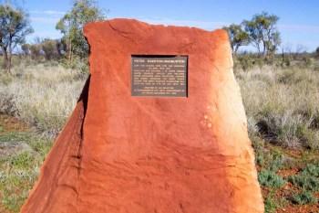 australia-outback-plaque