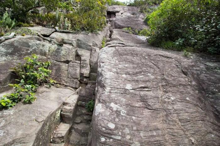 brazil-rio-pao-de-acucar-climb-1