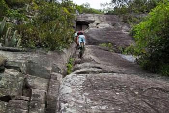 brazil-rio-pao-de-acucar-climb-4