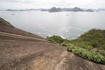 brazil-rio-pao-de-acucar-trail-5