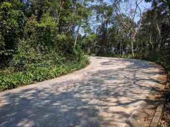 brazil-rio-de-janeiro-corcovado-road