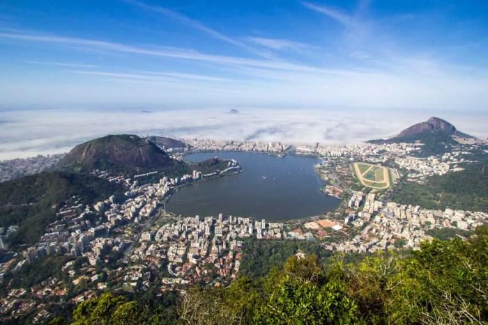 brazil-rio-de-janeiro-corcovado-view-3