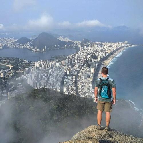 brazil-rio-de-janeiro-dois-irmaos-summit-3