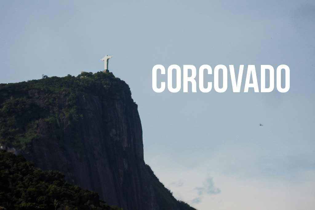 corcovado-featured