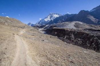 nepal-trail-day