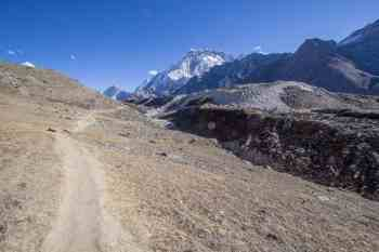 nepal-trail-day