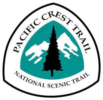 pacific-crest-trail-logo