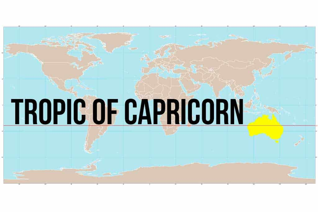 tropic-of-capricorn-featured