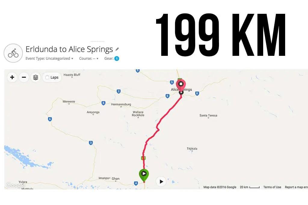 australia-199-km-featured