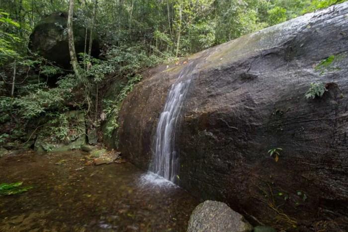 brazil-rio-de-janeiro-cachoeira-dos-primatas-lower-falls