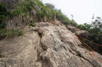 brazil-rio-de-janeiro-carrasqueira-2
