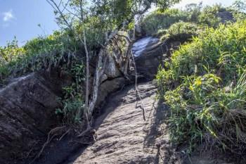 brazil-rio-de-janeiro-pedra-da-gavea-alt-cable-1-bottom