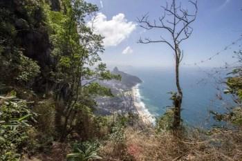 brazil-rio-de-janeiro-pedra-da-gavea-alt-saddle-view