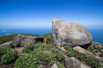 brazil-rio-de-janeiro-pedra-da-gavea-summit-2