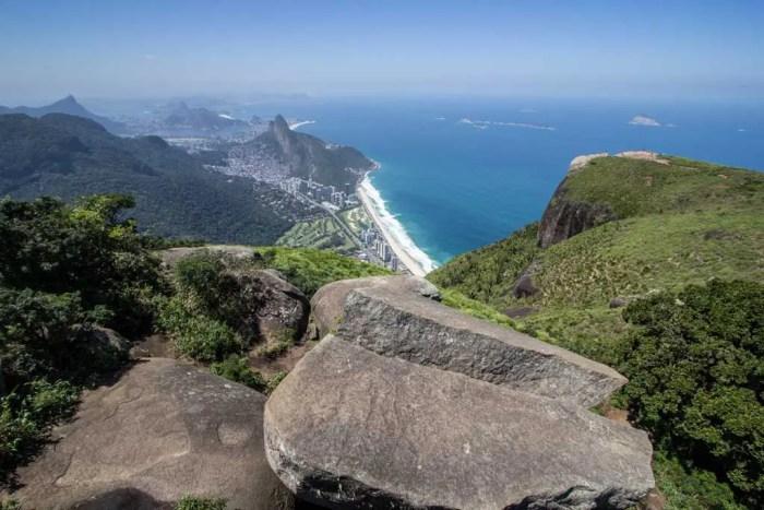 brazil-rio-de-janeiro-pedra-da-gavea-summit-4