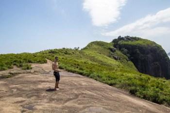 brazil-rio-de-janeiro-pedra-da-gavea-summit-6