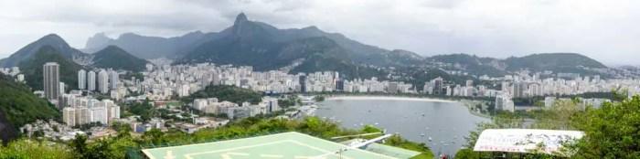 brazil-riode-janeiro-morro-da-urca-panorama