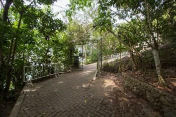 brazil-riode-janeiro-morro-da-urca-summit-1