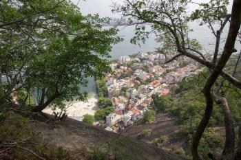 brazil-riode-janeiro-morro-da-urca-view