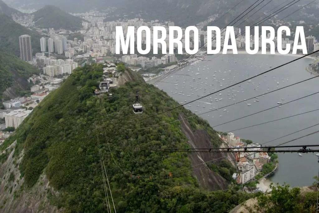 morro-da-urca-featured