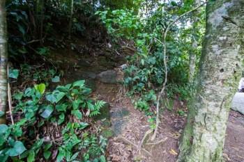 pedra-bonita-alternate-trail-1