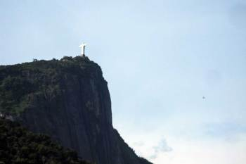 brazil-hikes-corcovado