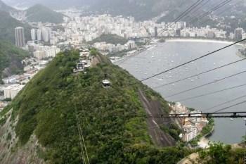 brazil-hikes-morro-da-urca