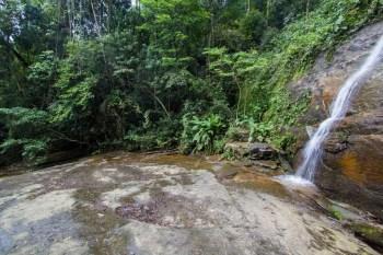 brazil-rio-de-janeiro-cachoeira-dos-primatas-upper-falls-1