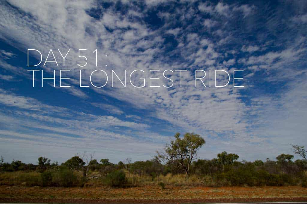 day-51-bike-oz-tour-featured