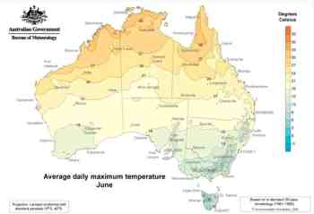 Australia-Map-June-Temperatures