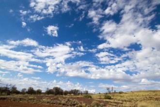 Australia-Outback-Clouds