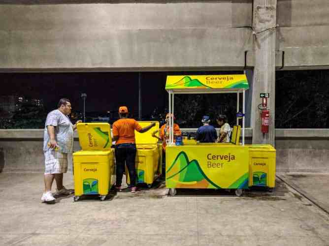 Brazil-Rio-2016-Olympics-Beer-Stand