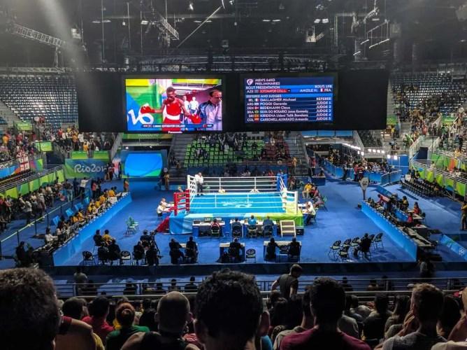 Brazil-Rio-2016-Olympics-Boxing