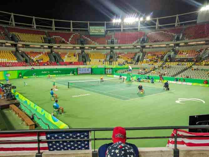 Brazil-Rio-2016-Olympics-Doubles-Wheelchair-Tennis