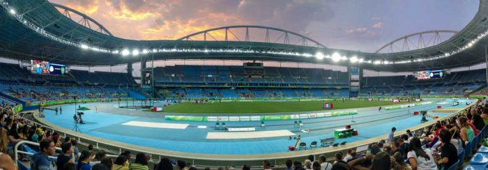 Brazil-Rio-2016-Olympics-Engenhao