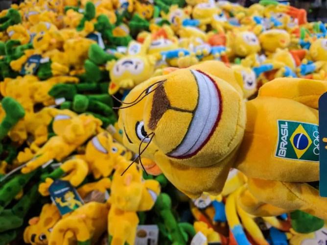Brazil-Rio-2016-Olympics-Mascot