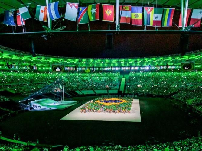 Brazil-Rio-2016-Olympics-Paralympic-Opening-Ceremoney