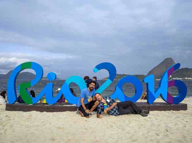 Brazil-Rio-2016-Olympics-Sign-Mac