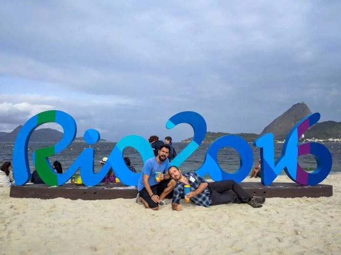 Brazil-Rio-2016-Olympics-Sign-Mac