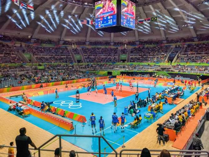 Brazil-Rio-2016-Olympics-Volleyball