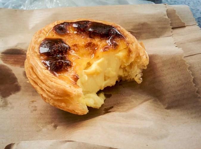 Macau-Egg-Tart