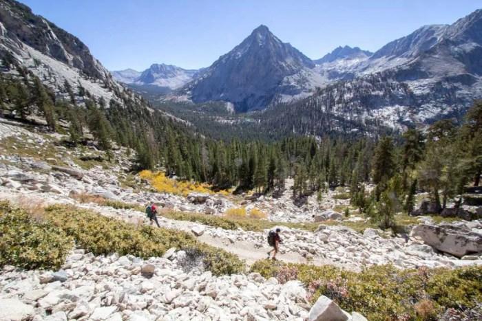 Sierra-Fall-10-Descent