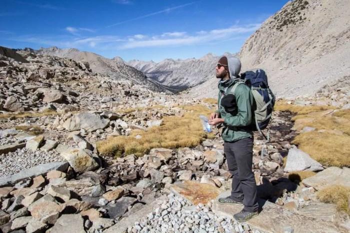Sierra-Fall-13-Appa-Valley