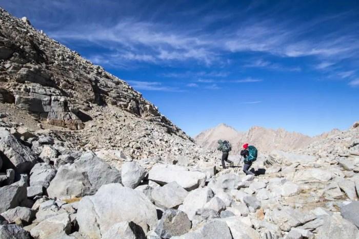 Sierra-Fall-15-Climbing