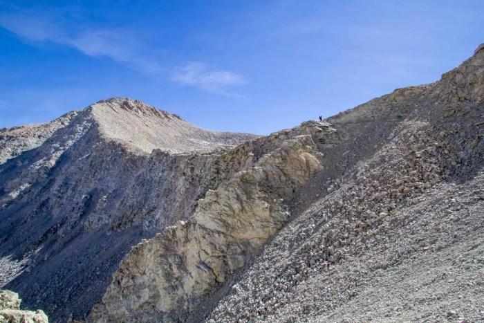 Sierra-Fall-21-Shephard-Pass