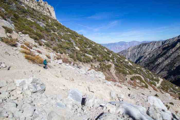 Sierra-Fall-21-Switchbacks